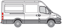 iveco_daily_icon